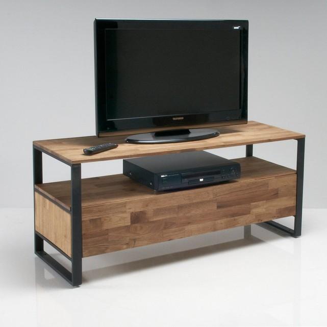 banc de tv