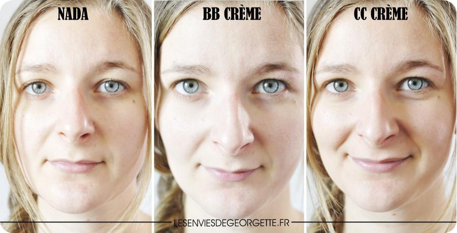 bb ou cc creme