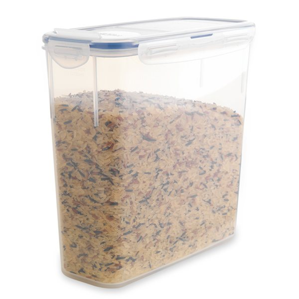 boite a cereale