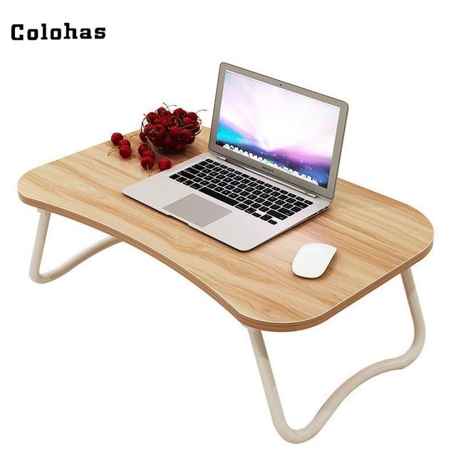 but ordinateur portable