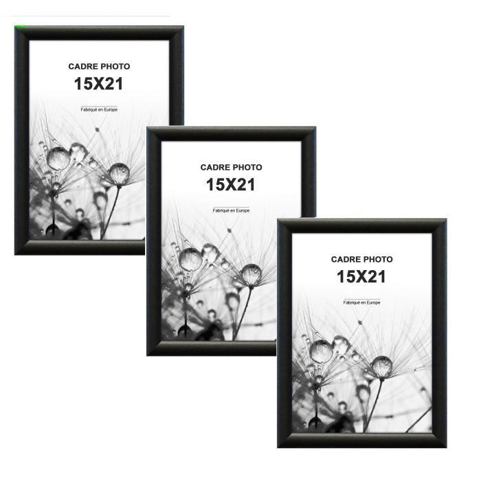 cadre 15x21