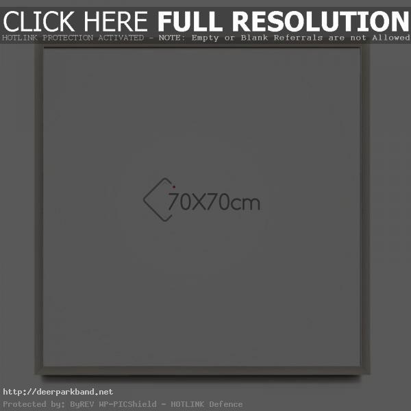 cadre 80x120