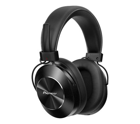 casque audio pioneer