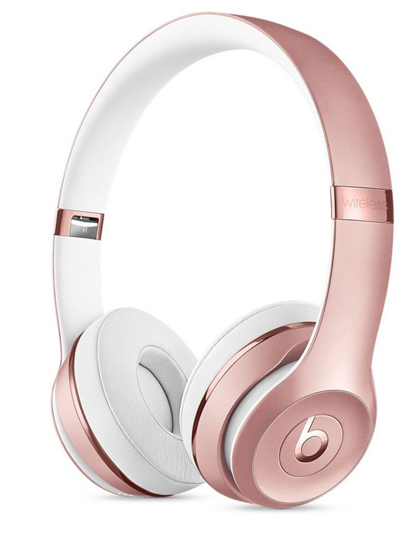 casque beats wireless
