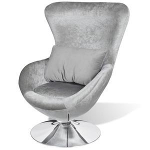 chaise chambre