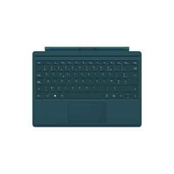 clavier surface pro 4