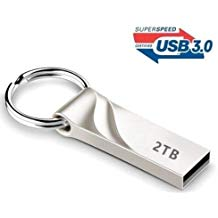 clé usb 2to
