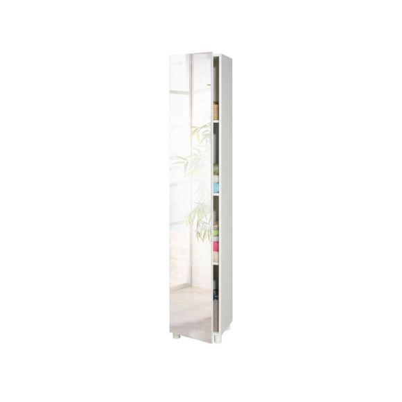 colonne miroir