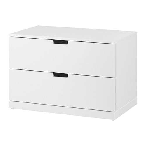 commode nordli