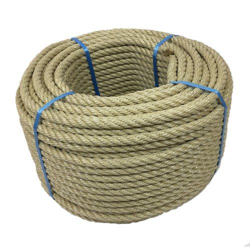 corde polypropylène