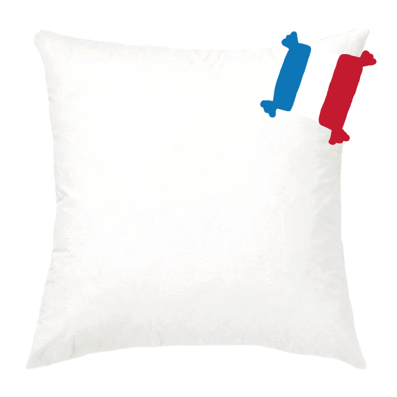 coussin 80x80