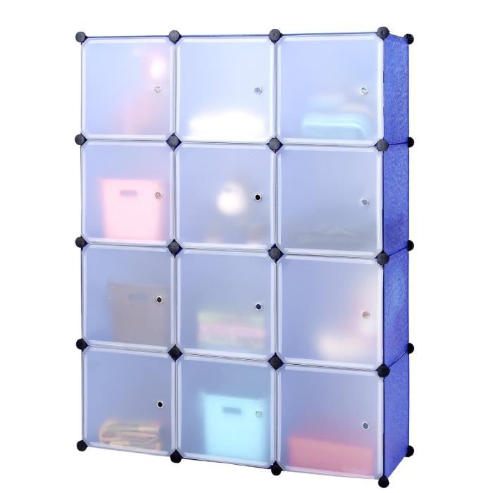 cube modulable
