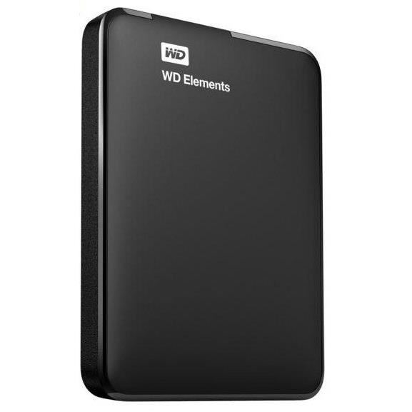 disque dur externe western digital 1to