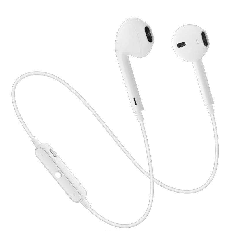 earpods bluetooth