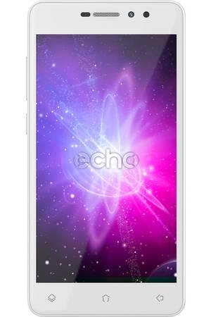 echo stellar 4g