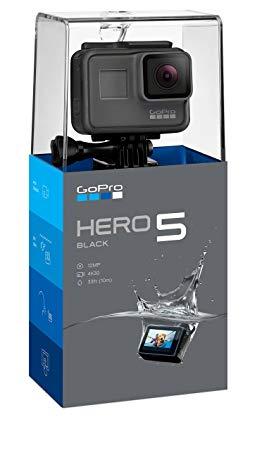 gopro hero5