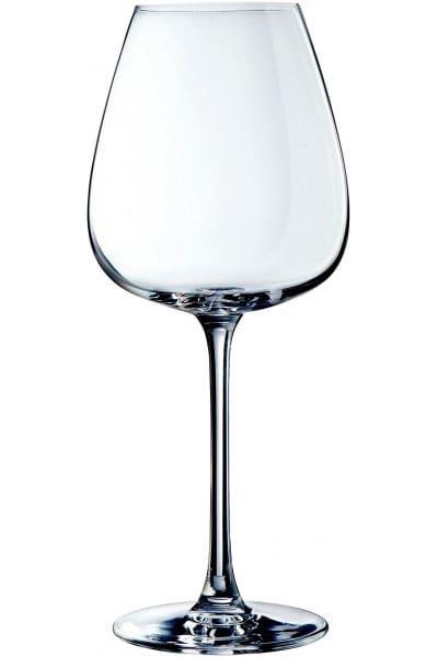 grand verre a vin