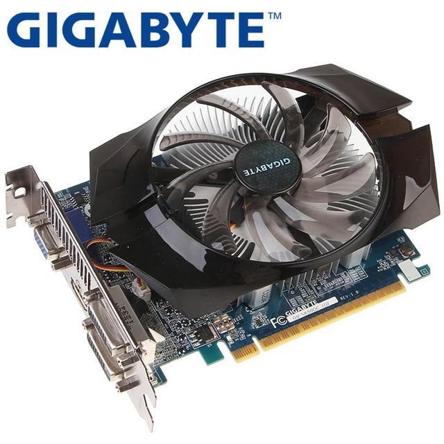 gtx 650
