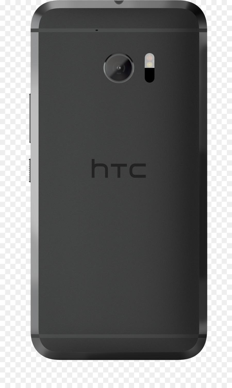 htc telephone