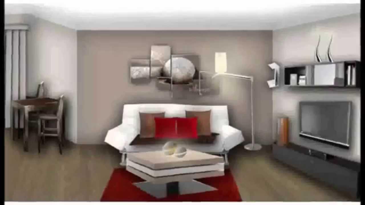 idee de decoration interieur