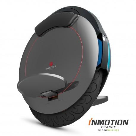 inmotion v5f