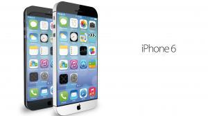 iphone 6 sortie