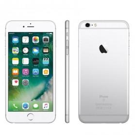iphone 6s plus neuf