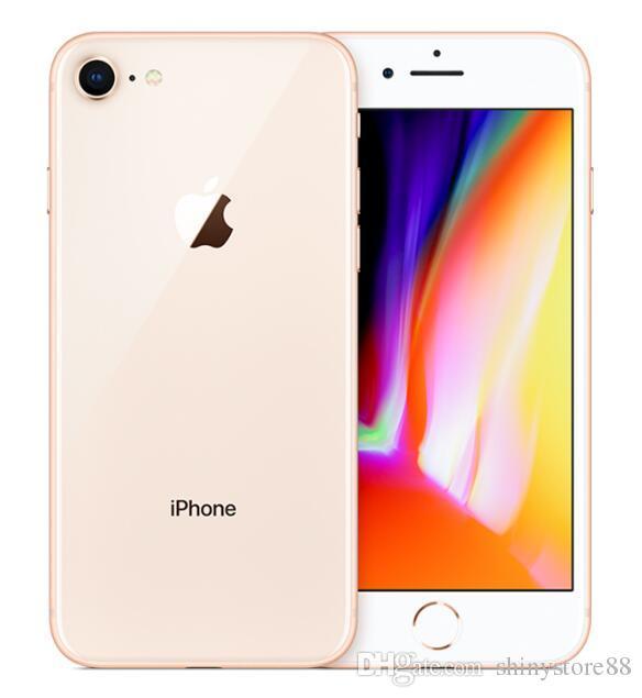 iphone 8 neuf