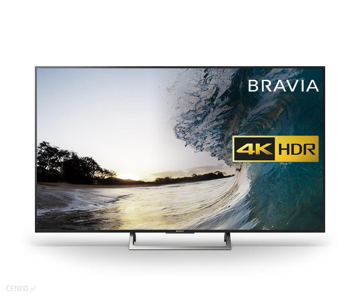 kd55xe8505
