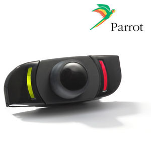 kit main libre parrot