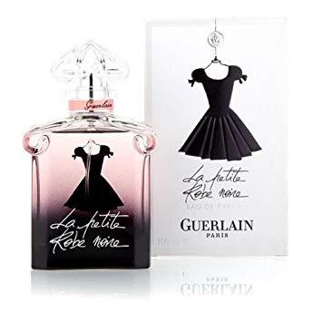 la petite robe noire eau de parfum 100ml