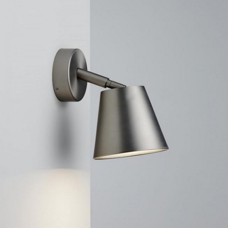 lampe de salle de bain