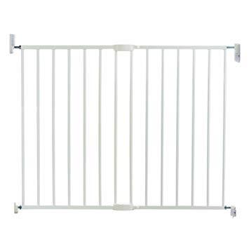 lindam barrière de sécurité