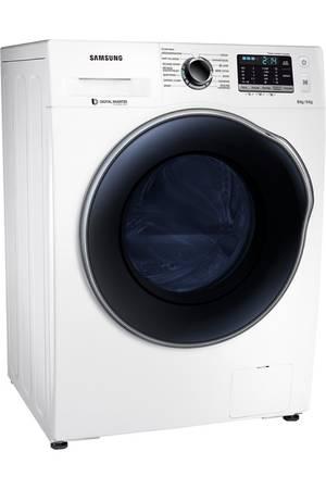 machine laver sechante