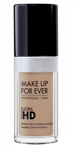 make up forever fond de teint