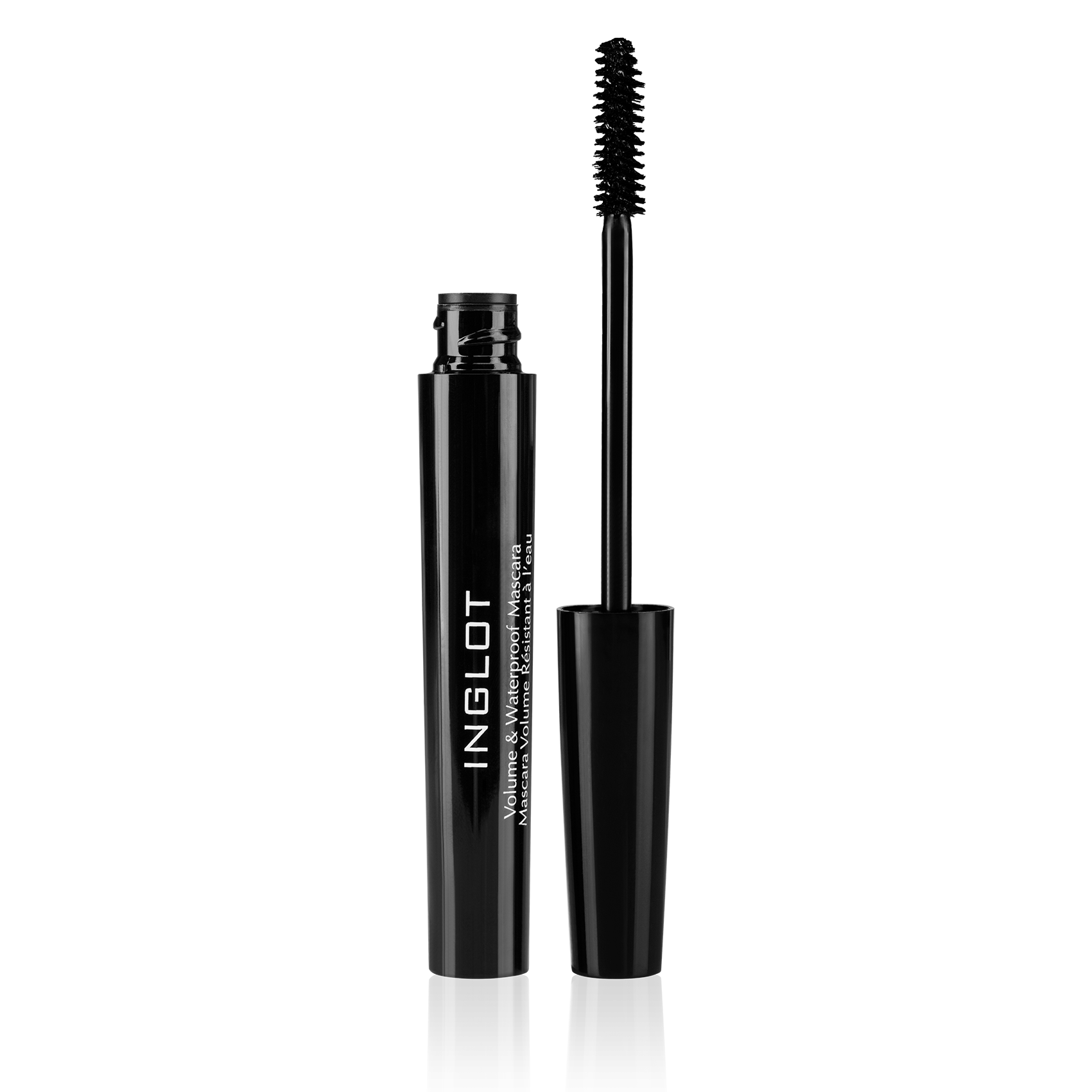 mascara volume waterproof