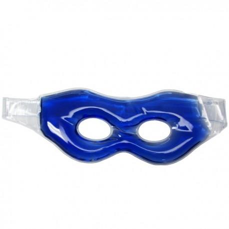 masque pour les yeux