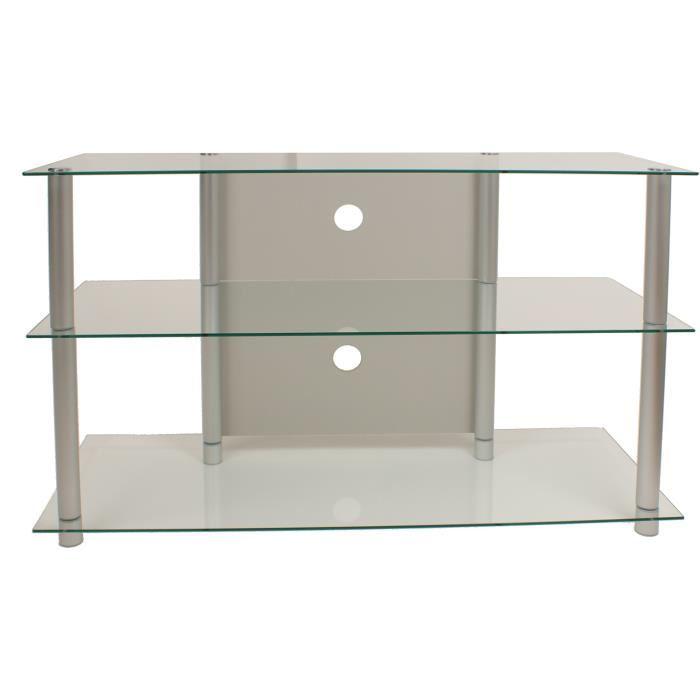 meuble tv hauteur 70 cm
