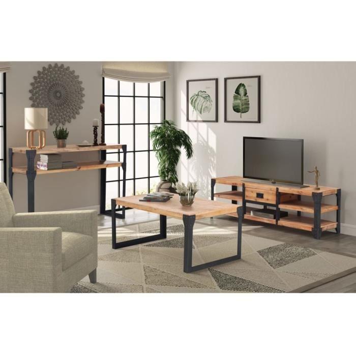 mobilier salon