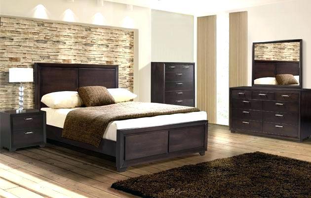 modele de chambre
