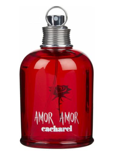 parfum amour amour