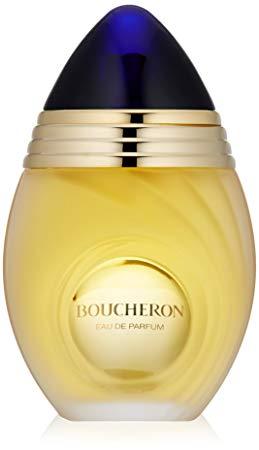 parfum boucheron femme