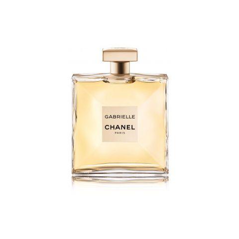 parfum femme chanel