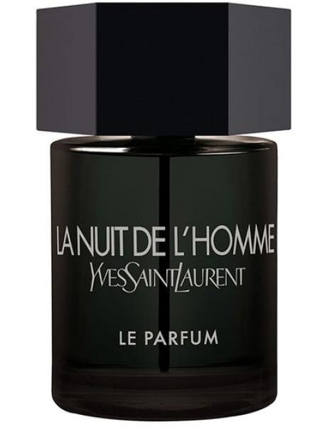 parfum homme la nuit de l homme