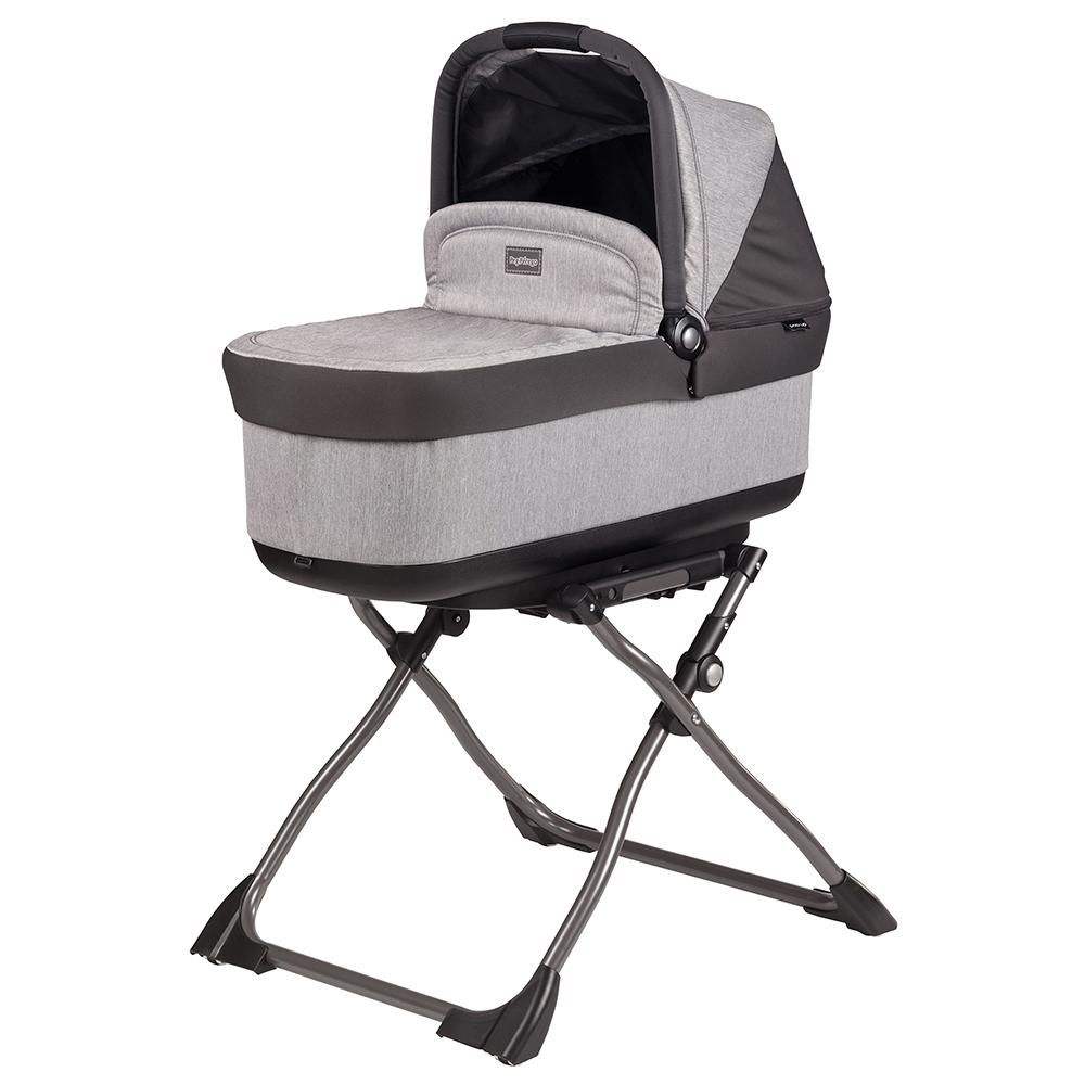 peg perego stand