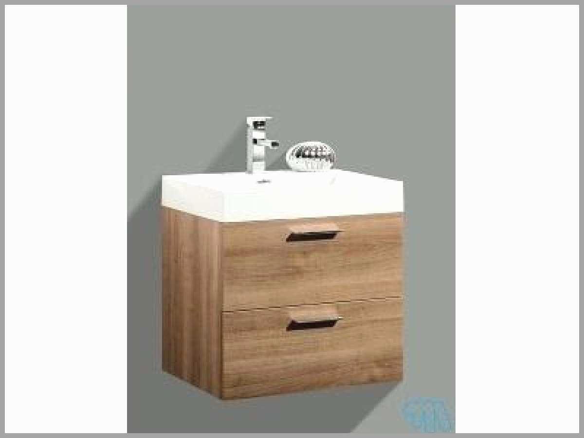 petit meuble vasque