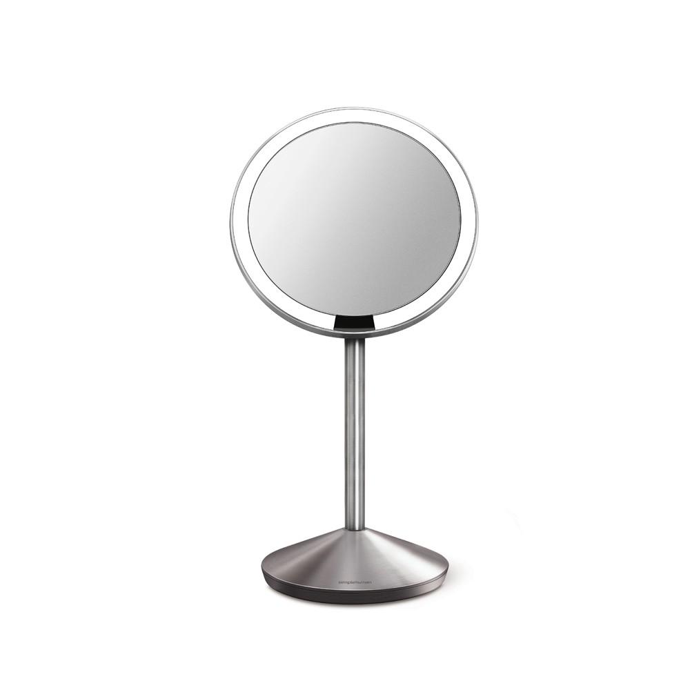 petit miroir