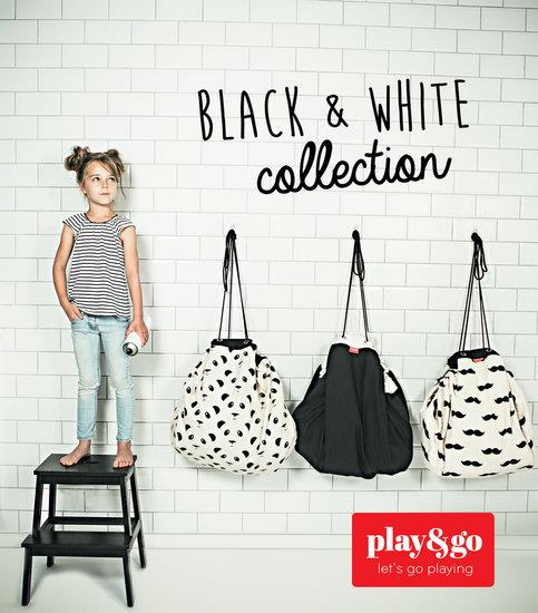 play and go sac de rangement
