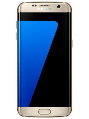 portable samsung s7