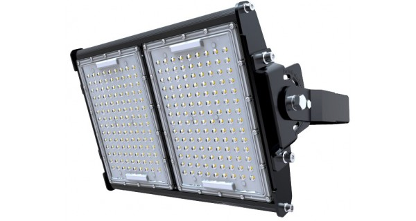 projecteur a led
